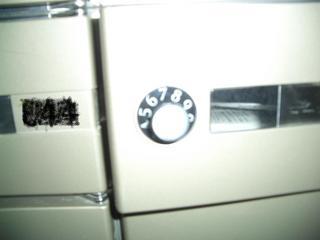 20110929A.JPG
