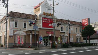 20111115.JPG