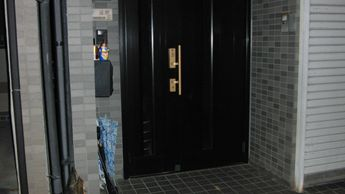 20111210A.JPG