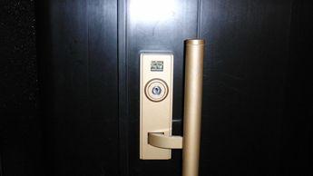 20111210B.JPG