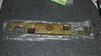20120131A.JPG