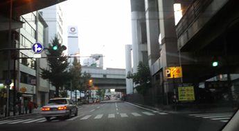 20120929B.JPG